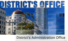 districtoffice