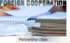foreigncooperation